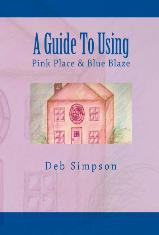 A Guide to Pink Place and Blue Blaze